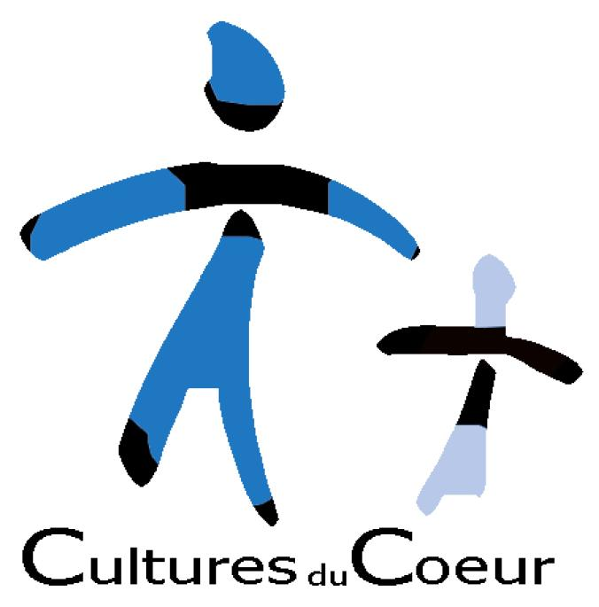 Logo bonhommes cdc