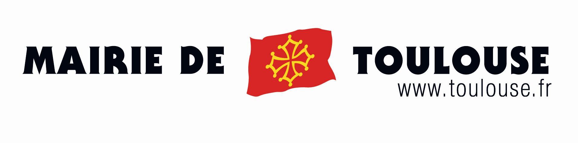 Logomairienouveau